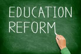 educational reform △kathy kiefer bigstock education reform school refo 48690005