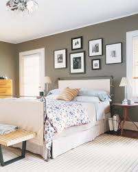 Bright Ideas for a Budget Friendly Master Bedroom Makeover Martha