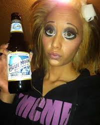 makeup fails you ve got to see to believe