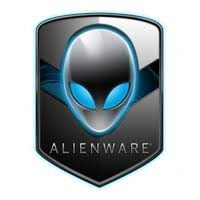 Download Alienware Free PNG photo images and clipart | FreePNGImg