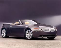 BMW Convertible bmw 325i diesel : BMW 325i Se Iphone Wallpaper Hd -   Free Wallpaper Download, BMW ...