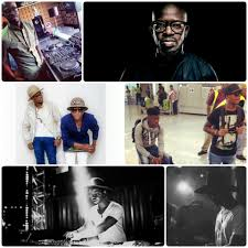 Deep house, afro house, tribal house ✪ recorded live at vinny's house february 2015. Key Core Productions Onthattip Lucas Thee Tall Black Coffee Black Motion Culoe De Song Tribute Mix 2016 Download Https Www Datafilehost Com D 0b420c81 Tracklist 001 Black Coffee Come With Me Feat Mque