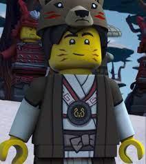 Kataru | Lego Ninjago Wiki