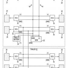 wabco abs wiring diagram trailer fresh wiring diagram for wabco abs meritor abs wiring diagram wabco abs wiring diagram trailer valid wiring diagram for wabco abs free download wiring diagram