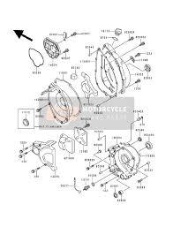 zx9r engine diagram wiring diagram value kawasaki ninja zx9r 1994 spare parts msp zx9r engine diagram