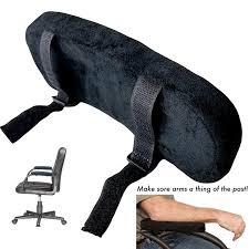 chair armrest pads memory foam desk arm rest heat pads armrest pad arm heat pad chair armrest pads memory foam on alibaba com