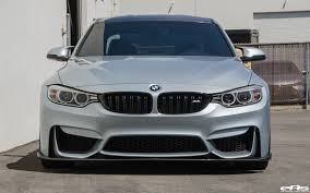 2018 bmw f80 m3. simple 2018 this silverstone metallic bmw m3 gets a wide range of performance parts on 2018 bmw f80 m3