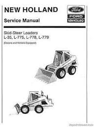 new holland manure spreader diagram all about repair and wiring new holland manure spreader diagram 181215120362 also view all furthermore deutz engine diagram get image