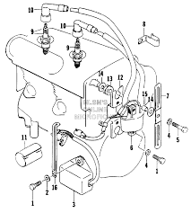 Parts products als snowmobile