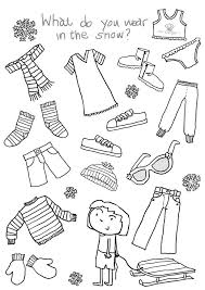 Kids : Free French Worksheets Online Printable Beginners Worksheet ...