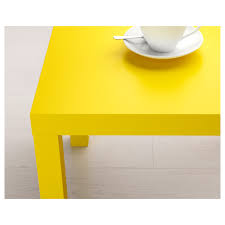 tables ikea lack square side table small coffee table end display office home 55x55cm