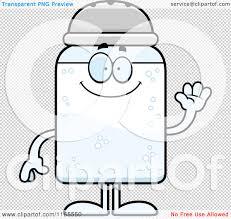 pin Salt clipart transparent #12
