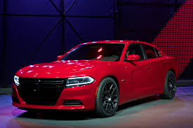 2018 chrysler charger. contemporary 2018 2018 dodge charger throughout chrysler charger 1