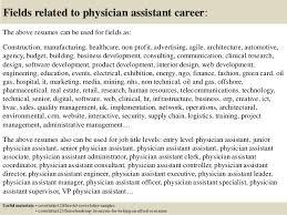16 sample cover letter for graduate assistantship