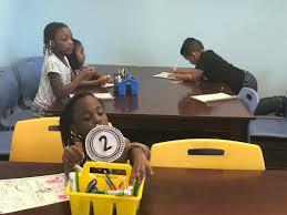 Woodbury Middle School Las Vegas Las Vegas Youths Prepare For Job Market At Boys Girls Club