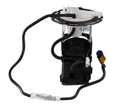 Amazon.com: Airtex E3591M Fuel Pump Module Assembly: Automotive