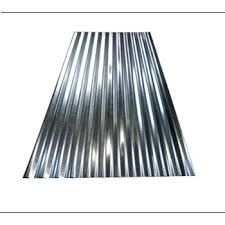 corrugated steel roofing galvanized metal home depot roof installation details