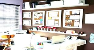 organization ideas for home office. Office Wall Organization Ideas Home For