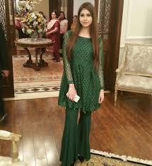 Black Frock Design 2018 Short Frock Design Simple Pakistani Dresses Party Wear