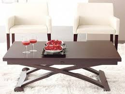 High Quality ... Coffee Table Folding Coffee Table Furniture Space Saving Fold Up Fold  Up Coffee Table ... Great Ideas
