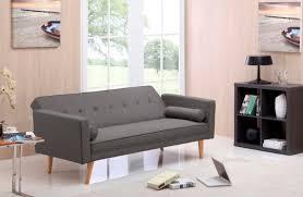 futon office. Categories Futon Office