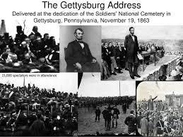 best gettysburg address speech ideas gettysburg abraham lincoln gettysburg address there are actual photos of abraham lincoln
