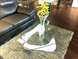 apartment size coffee tables apartment size coffee tables condo size coffee table condo size glass top