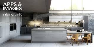 modern grey kitchen cabinets modern kitchen white and grey modern kitchen colors ideas