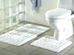 5 piece bath rug set beach themed bathroom rug sets suitable plus at 3 piece set 5 piece bath rug set