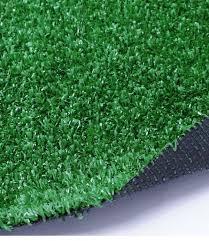 fake grass carpet. Artificial Grass Carpet -EcoGreen 10mm (Per Square Meter) Fake