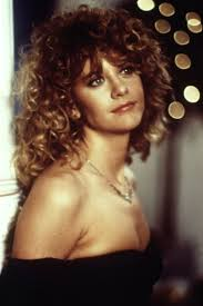 Hair Style Meg Ryan 11 iconic perm moments best perms and curls 1889 by wearticles.com