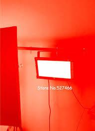 1000 Watt Strobe Light Atomic Led 1000 Watt Dmx Strobe Light Stroboscope Lights Fit Disco Dj Effect 1000w Strobe Light Flash Equipment