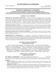 Legal Secretary Resume Examples Assistant Cover Letter Sample Free
