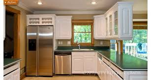 Kitchen Design Gallery Jacksonville Kitchen Photograph Kitchen Delectable Kitchen Design Gallery Jacksonville Design