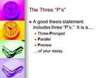 thesis statement for friendship essay pt application essays my thesis statement for friendship essay