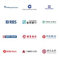 Bank Security Design The Theory Of Banking Logo Design Adam Charlton Medium