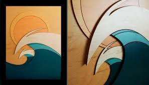 surfboard art beach bedroom decor surfboard wall art beach themed home decor