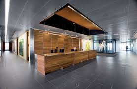 office interior design sydney. Office Interior Design Sydney N