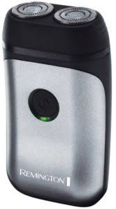 <b>Remington R95 Travel Shaver</b> : Buy Online at Best Price in Egypt ...