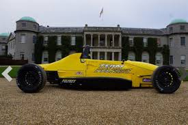 Formula Ford Gear Ratio Chart Racecarsdirect Com Ray 07 08 Formula Ford