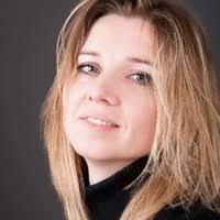 "20+ ""Martina Root"" profiles | LinkedIn"