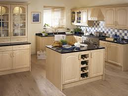 trends in kitchens 2013. Kitchen Design Trends Of 2013 In Kitchens R