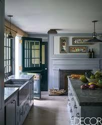 Grey Kitchen Ideas Readygoldinfo