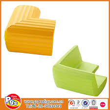 Kitchen Cabinet Corner Protectors Cabinet Edge Guard Cabinet Edge Guard Suppliers And Manufacturers