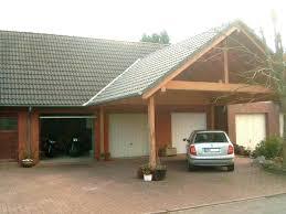carport garage adding a carport to a garage adding a carport to your home with carports
