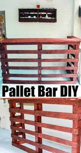 Diy Pallet Projects The 25 Best Pallet Furniture Instructions Ideas On Pinterest