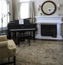 living room design with grand piano. living room design ideas with piano sit at the your grand s