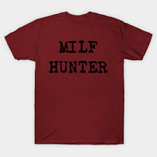 Milf hunter membership password