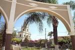 imagem de Salinas Minas Gerais n-15