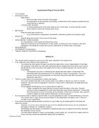 Example Search Paper With Citations Of Apa Citation In Handout